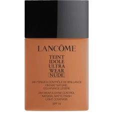 Lancome Teint Idole Ultra Wear Nude Foundation 10 Praline