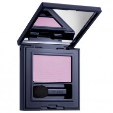 Estee Lauder 017 Fearless Petal - Pure Color Envy Eye Shadow