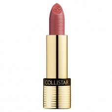 Collistar Unico® Lipstick 003 Indian Copper