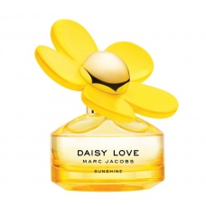 Marc Jacobs Daisy Love Sunshine Eau de Toilette
