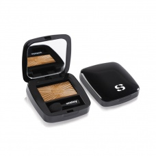 Sisley Les Phyto ombres 41 glow gold