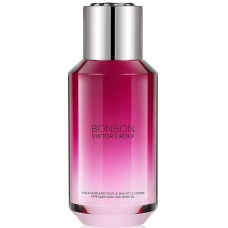 Viktor & Rolf Bonbon Bath & Body Oil