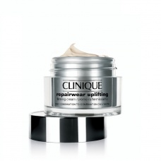Clinique Repairwear Uplifting Nightcream Dry to Very Dry