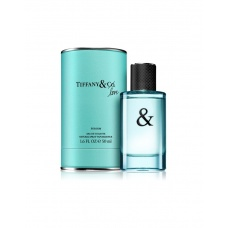 Tiffany & Co Love For Him Eau De Toilette