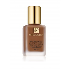 Estee Lauder Double Wear Stay-in-Place make-up SPF 10 Mocha