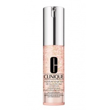 Clinique Hydro Filler Concentrate Moisture Surge Eye 96-Hour