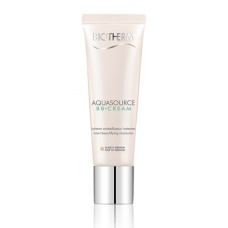 Biotherm AquaSource BB Cream - Medium