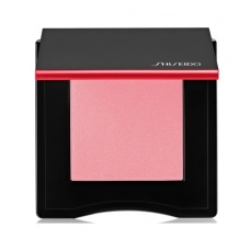 Shiseido Inner Glow Cheek Powder Blush 02 Twilight Hour