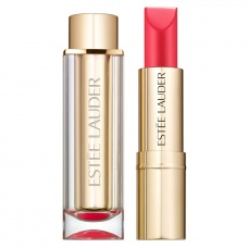 Estée Lauder Pure Color Love Cream 330 Wild Poppy