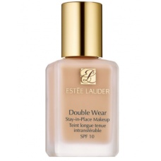 Estee Lauder Double Wear Stay-In-Place Spf 10 1C0 Shell