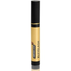 Swisscare XL Eyelash Wimperserum