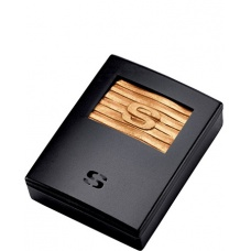 SISLEY PHYTO OMBRES GLOW GOLD