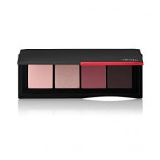Shiseido Essentialist Eye Palette 06 Hanatsubaki Street Nightlife