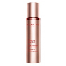 Clarins V Shaping Facial Lift serum
