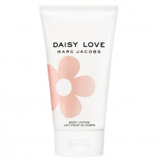 Marc Jacobs Daisy Love Bodylotion