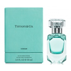 Tiffany and Co. Eau de Parfum Intense
