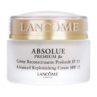 Lancome Lancome Absolue Premium Bx Regenerating and Replenishing Care SPF 15