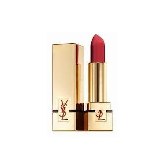 Yves Saint Laurent (YSL) YSL ROUGE PC T MATS 201