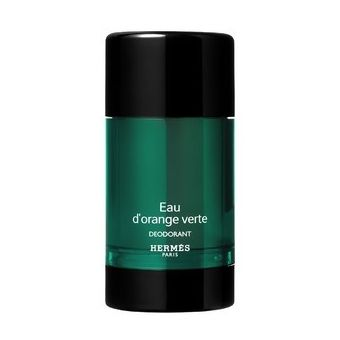 Hermes Hermes Orange Verte Deodorant Stick