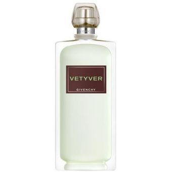 Givenchy GIVENCHY VETYVER H EDT