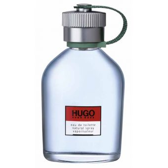 Boss Hugo Hugo Boss Edt