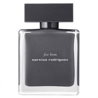 Narciso Rodriguez Narciso Rodriguez For Him Eau de Toilette