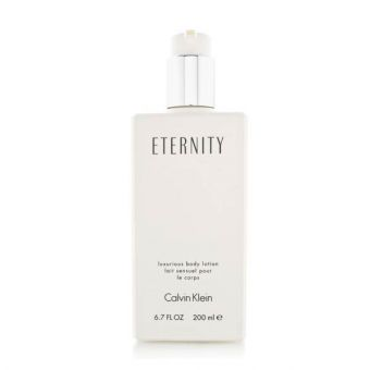 Calvin Klein Calvin Klein Woman Eternity Bodylotion