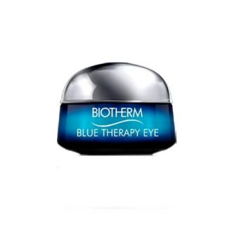 Biotherm Biotherm Blue Therapy Eyes