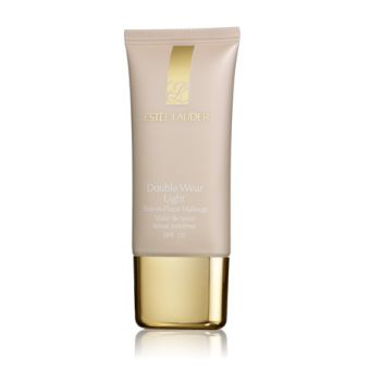 Estee Lauder Estee Lauder Double Wear Light Foundation INT.1.0