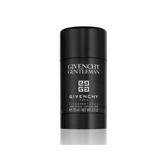 Givenchy Givenchy Gentleman Deodorant Stick