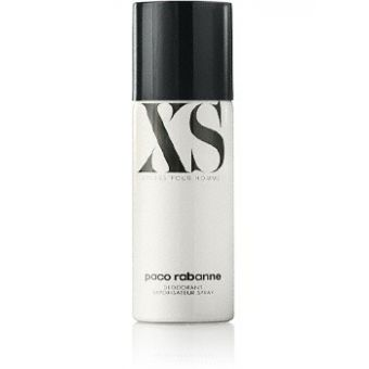 Paco Rabanne  Paco Rabanne XS pour Homme deodorant stick
