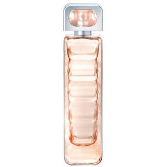 Boss Hugo Boss Hugo Boss Orange Edt Vapo Female