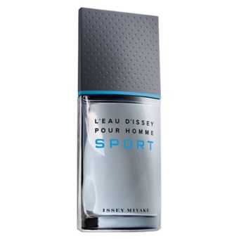 Issey Miyake Issey Miyake Leau Dissey Pour Homme Sport eau de toilette spray
