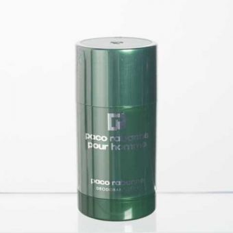 Paco Rabanne  PACO RABANNE HOMME DEO STICK