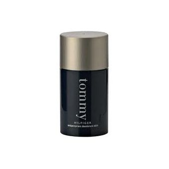 Tommy Hilfiger Tommy Hilifer Tommy Deodorant Stick