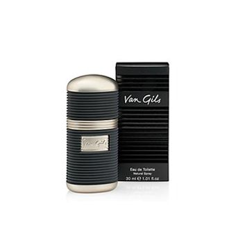 Van Gils Van Gils Strictly edt