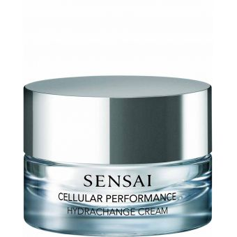 Sensai Sensai Cellular Performance Hydrachange Cream