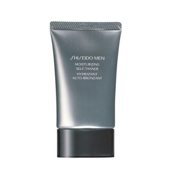 Shiseido Shiseido Men Moisturizing Self-Tanner