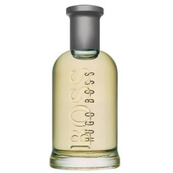 Boss Boss Hugo Boss Bottled Eau de Toilette