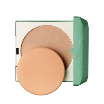 Clinique Clinique Stay-Matte Sheer Pressed Powder Stay Honey