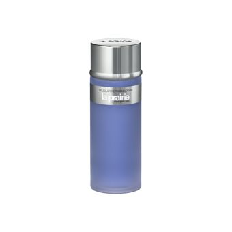 La Prairie Switzerland La Prairie Cellular Refining Lotion