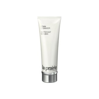 La Prairie Switzerland La Prairie Foam Cleanser