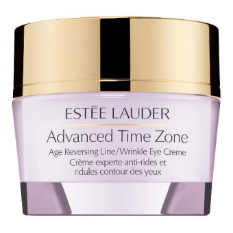 Estee Lauder Estee Lauder Advanced Time Zone Eye Creme
