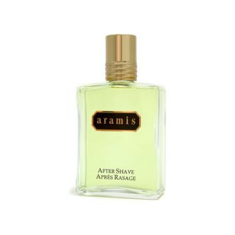 Aramis Aramis After Shave Lotion
