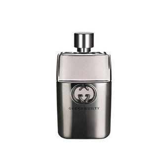 Gucci Gucci Guilty Men Eau de Toilette