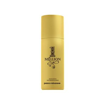 Paco Rabanne  Paco Rabanne 1 Million Deodorant Spray