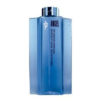 Thierry Mugler Thierry Mugler Angel Shower Gel