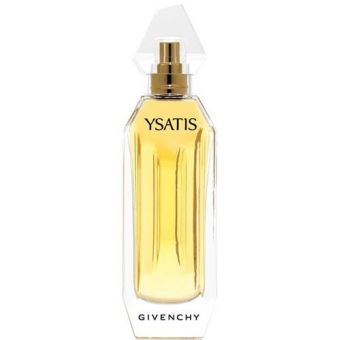 Givenchy GIVENCHY YSATIS EDT