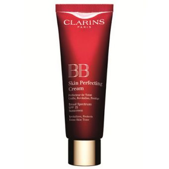 Clarins Clarins BB Skin Perfecting Cream Medium 002 SPF 25