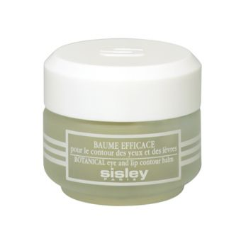 Sisley Paris Sisley Baume Efficace Eye and Lip Contour Balm